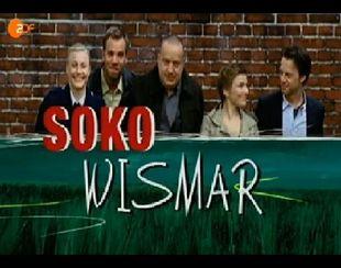 SOKO_Wismar
